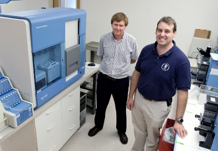 one health research at the uf cvm veterinary research college of