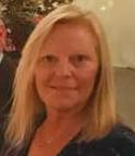 Kelley Cunningham
